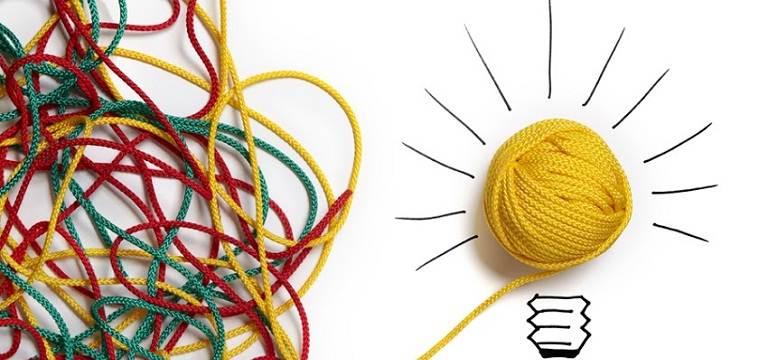 ideia criatividade bom título criar