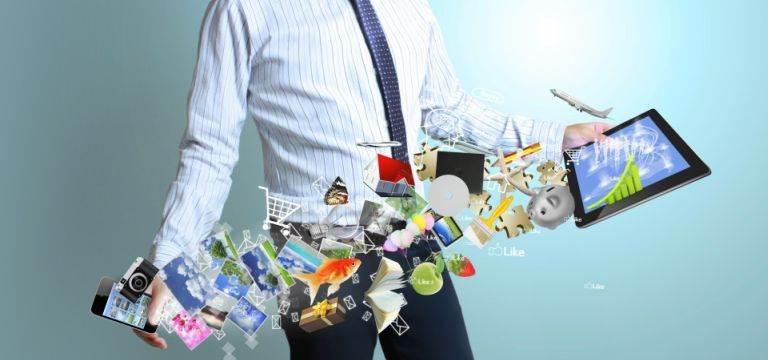 resultados-ambiente-digital