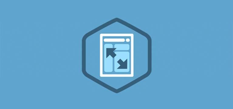 Site responsivo: as 4 vantagens e por que você pode estar perdendo clientes