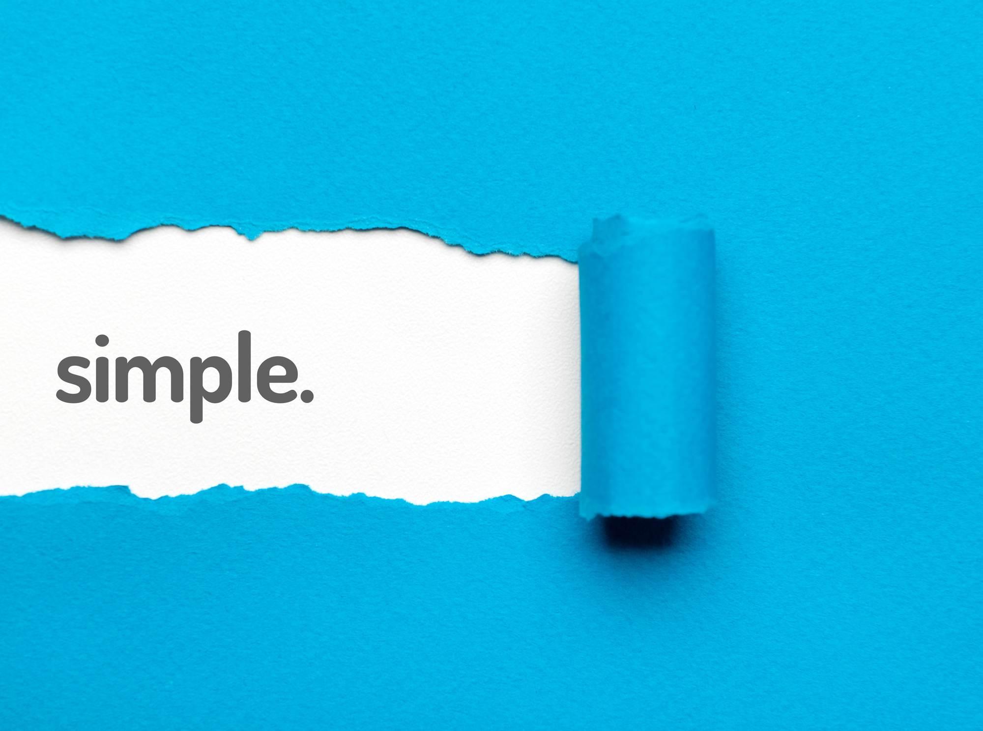 Como atrair visitantes com conteúdo simples (e gerar mais vendas)