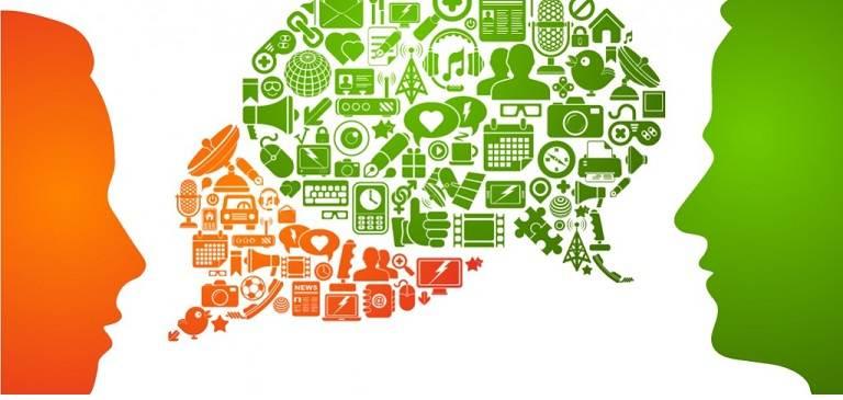 comunicação persuasiva marketing digital