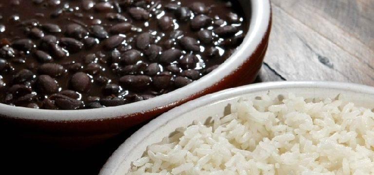 feijao-com-arroz