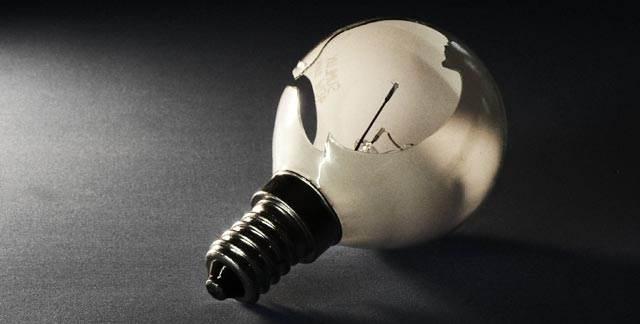 Fugindo do básico: como ter ideias criativas para conteúdos