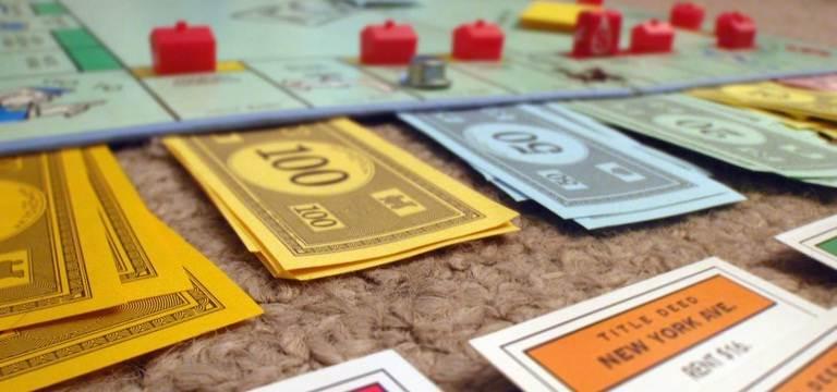 curadoria conteúdo marketing digital dinheiro