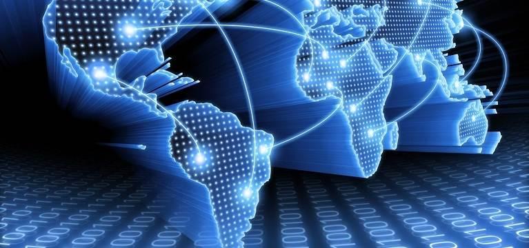 negócios dinheiro internet marketing digital