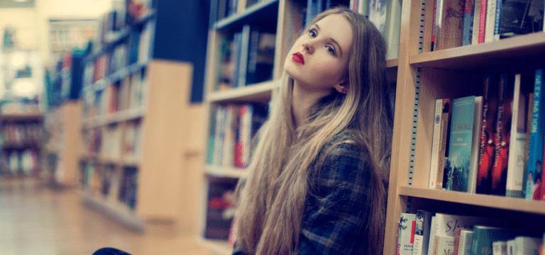 Quer transformar os seus visitantes em leitores interessados? Então, use essa estratégia