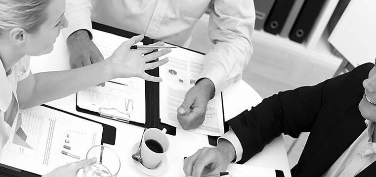 planejamento estratégia marketing digital