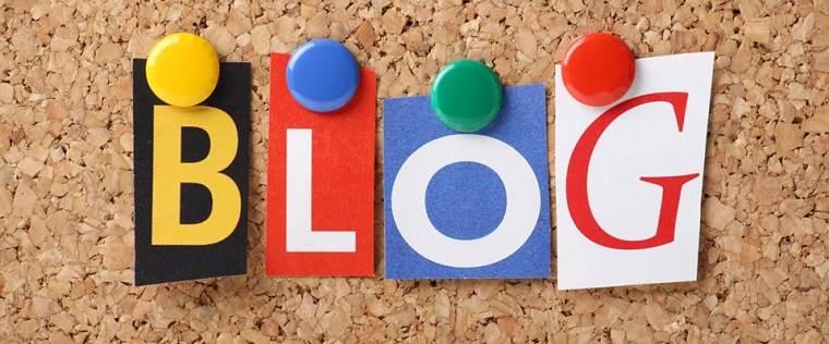 Autoridade Online Criar blog