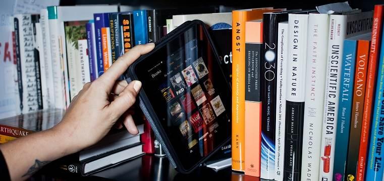 autoridade online escrever e-book ebook
