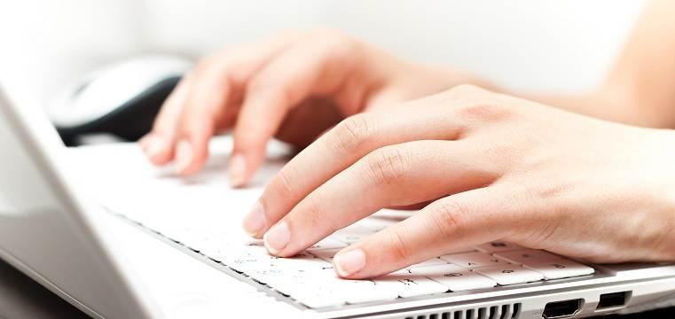 produzir conteúdo blog autoridade online