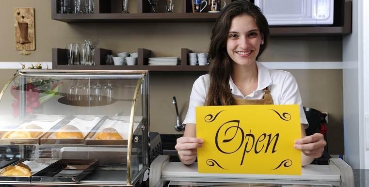 aumentar vendas negócio ativo empreendedorismo