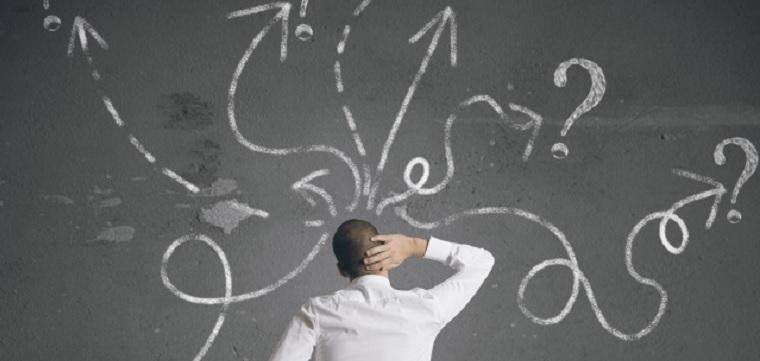 escolher mercado segmento empreendedorismo marketing