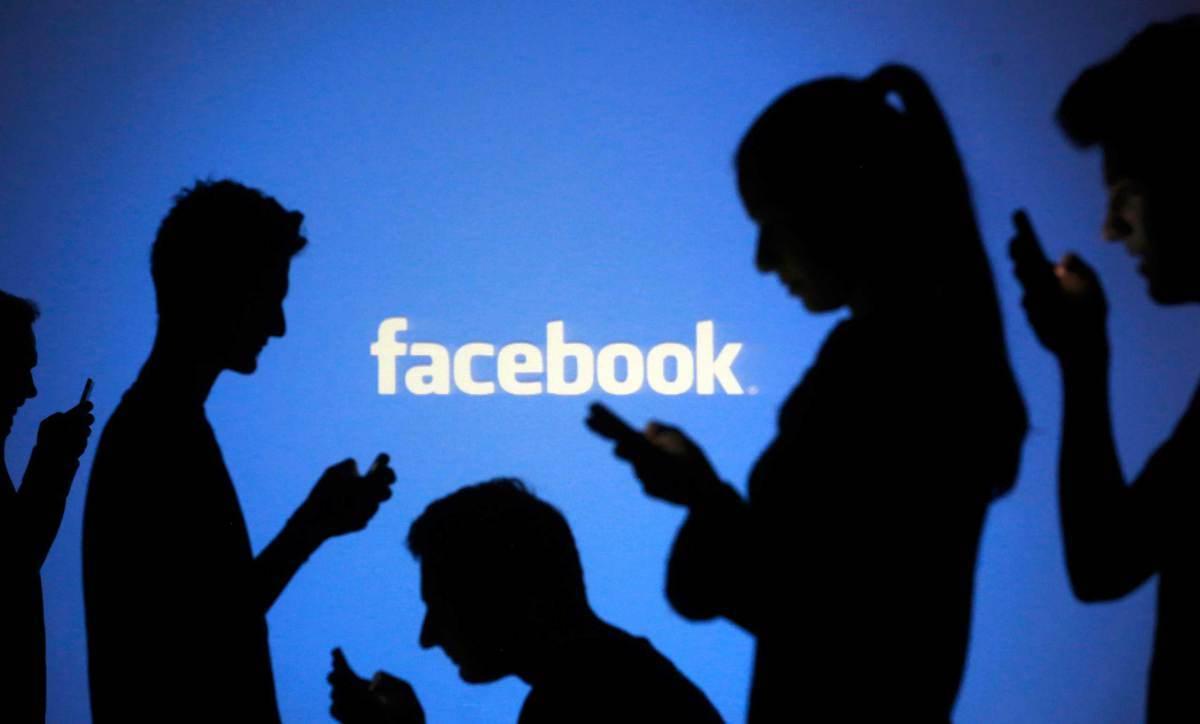 Novidade no Facebook: encontre o post que você quer com o Graph Search