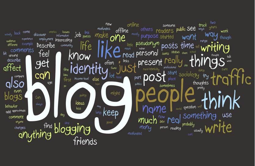 Ter um blog dá dinheiro? Sim, mas só depende de você