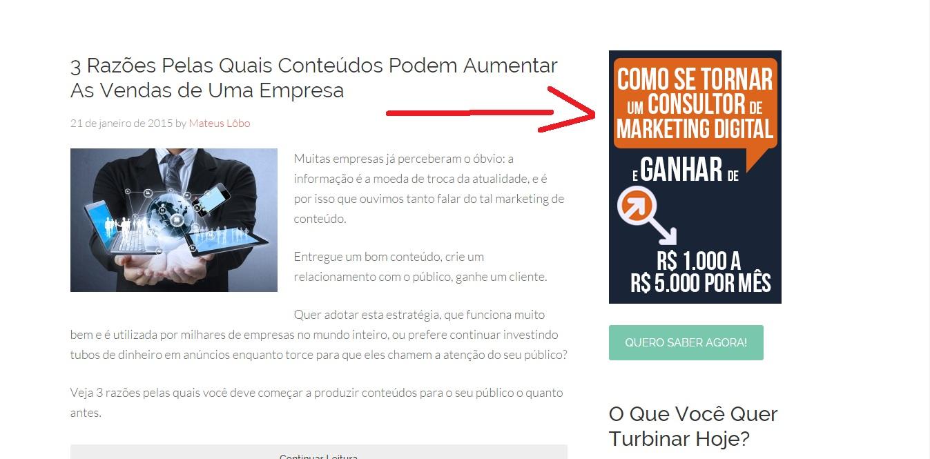 lead magnet ímã digital e-book