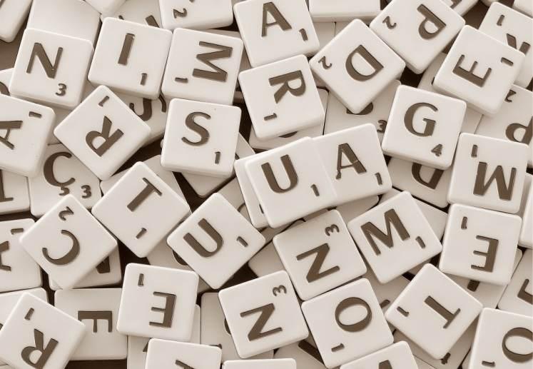 como descobrir palavra-chave