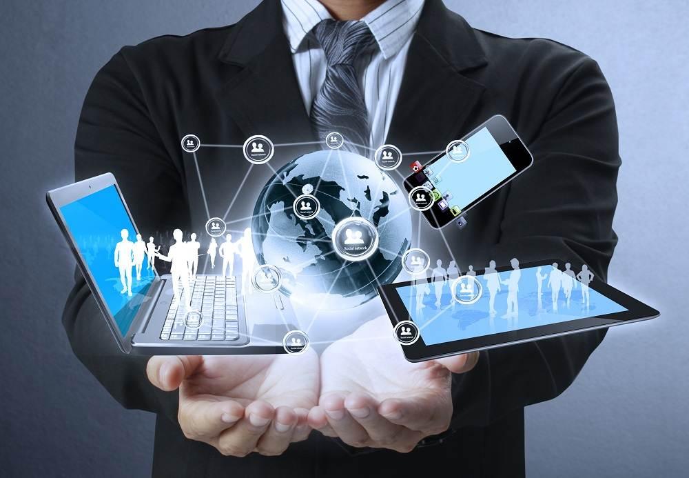 produção conteúdo aumentar vendas online