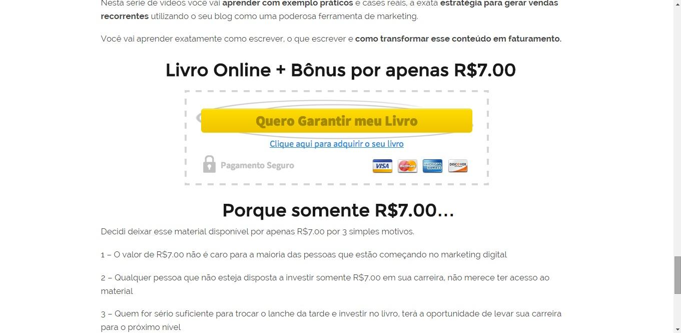 e-book bônus tripwire marketing digital