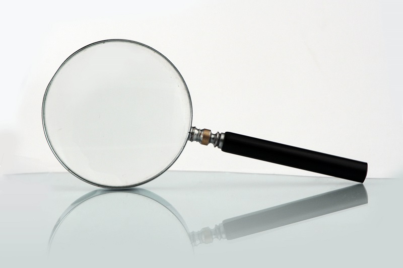busca online pesquisa conteúdo informação