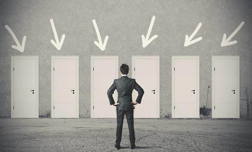 Como gerenciar um projeto de consultoria em marketing digital?