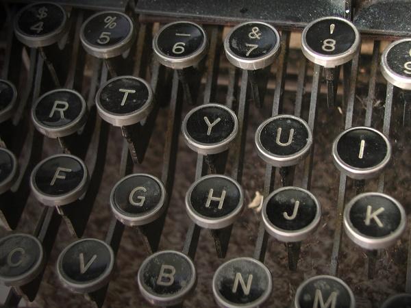 escrever-conteudo