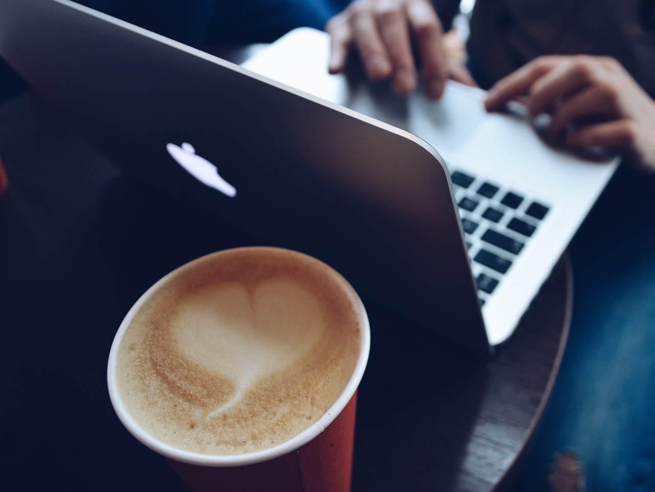 pesquisar conteúdo relevante marketing digital