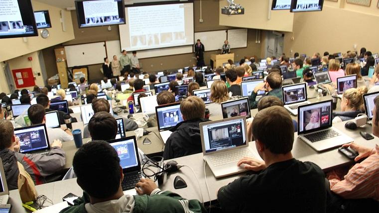 Vendas online internet marketing conteudo