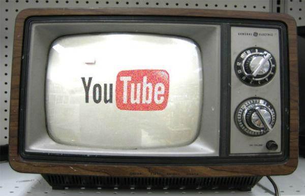 Youtube negócios aumentar vendas online