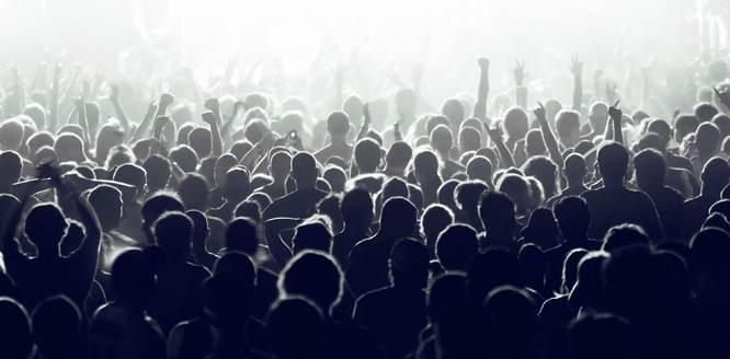 audiência público alvo marketing digital