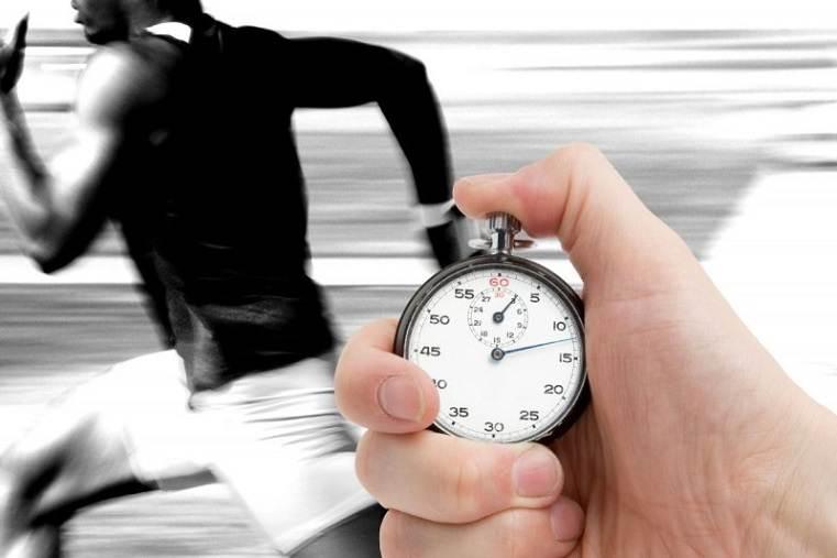 aumentar vendas blog marketing digital