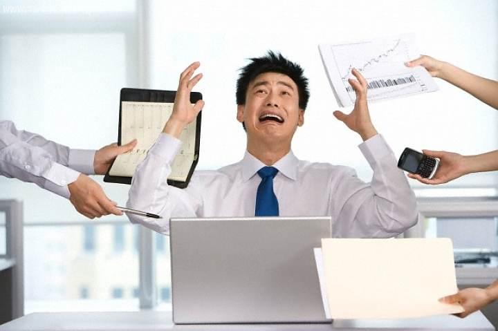 produtivo trabalho produtividade desempenho performance
