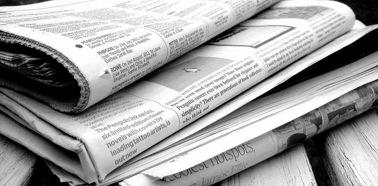 linha editorial blog aumentar vendas