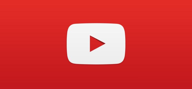 Como aumentar o número de inscritos no Youtube: 3 estratégias simples e eficientes
