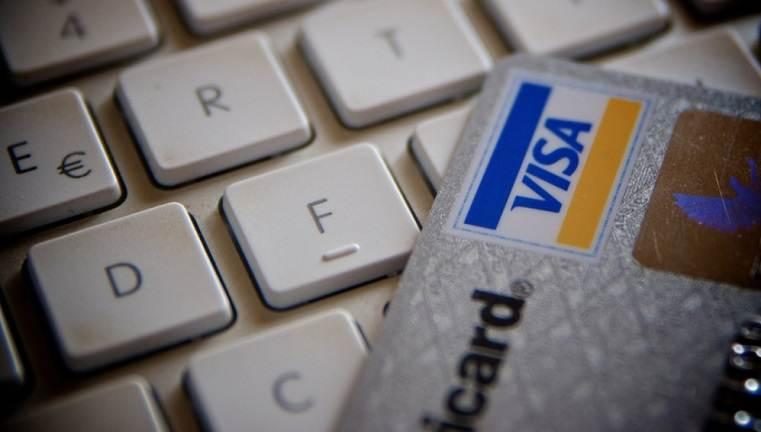 tráfego pago marketing digital