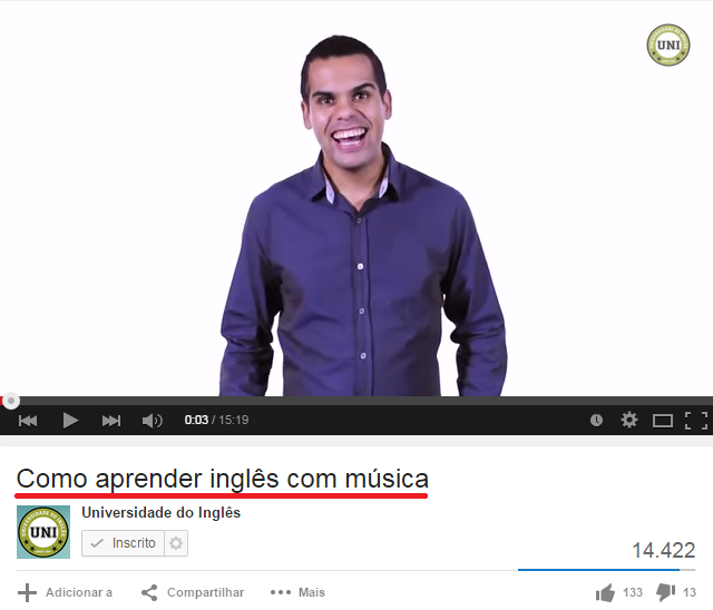 youtube-ingles-musica