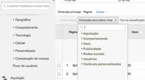 horario-identificar-analytics