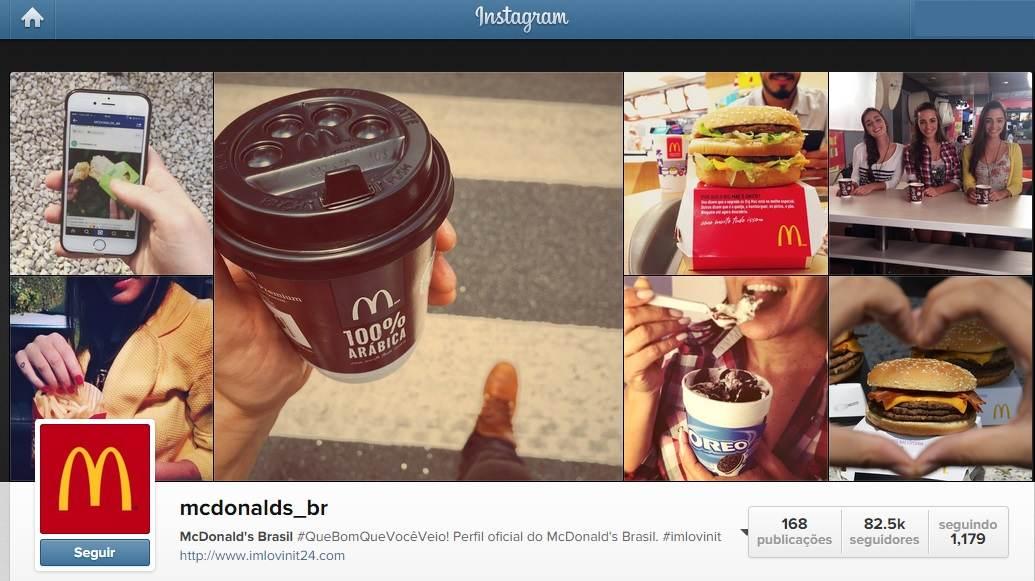 instagram dicas marketing digital