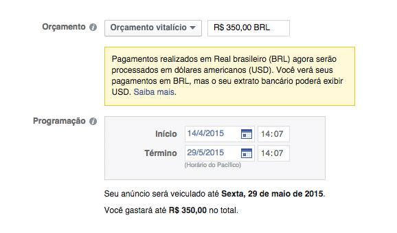 orcamento-facebook-vitalicio