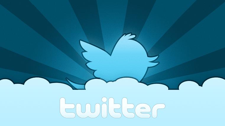 twitter dicas negocios marketing digital