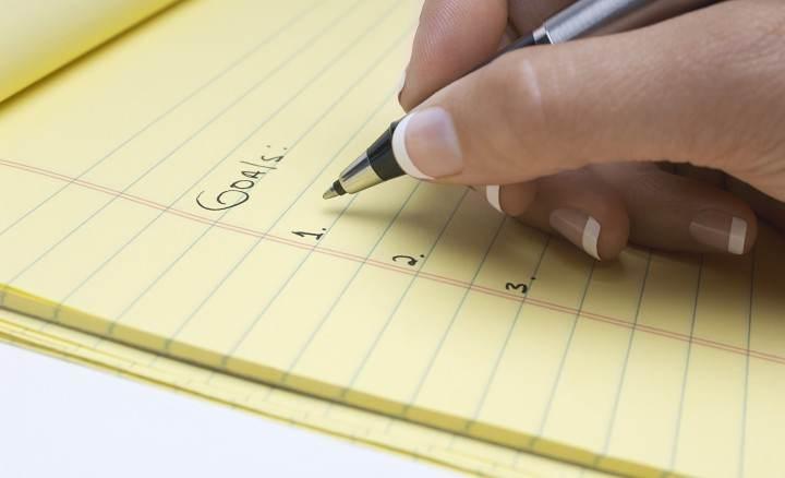 Checklist: Nunca Publique um Texto Sem Estes 5 Itens