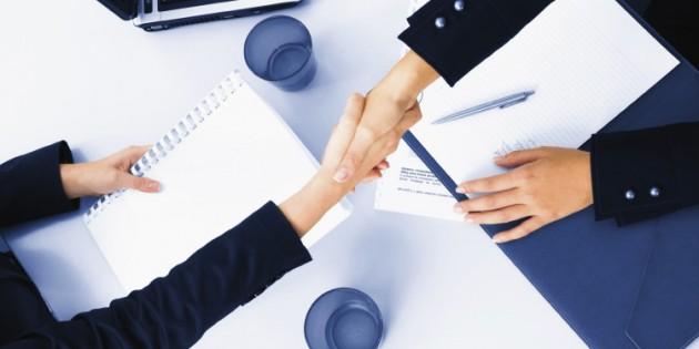 consultor vendas online marketing digital