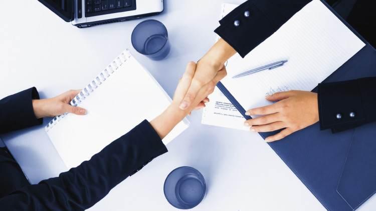3,5 Maneiras de Atrair Bons Clientes para Consultoria em Marketing Digital
