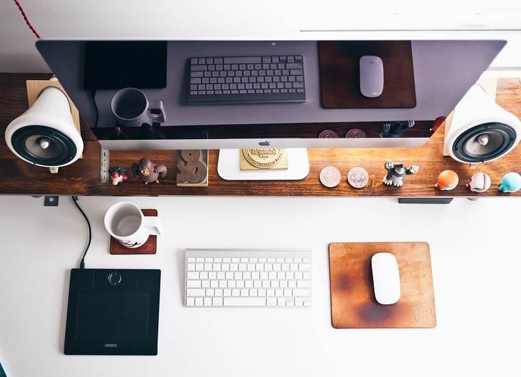 Começando a Trabalhar como Consultor em Vendas Online (Dúvidas Frequentes)