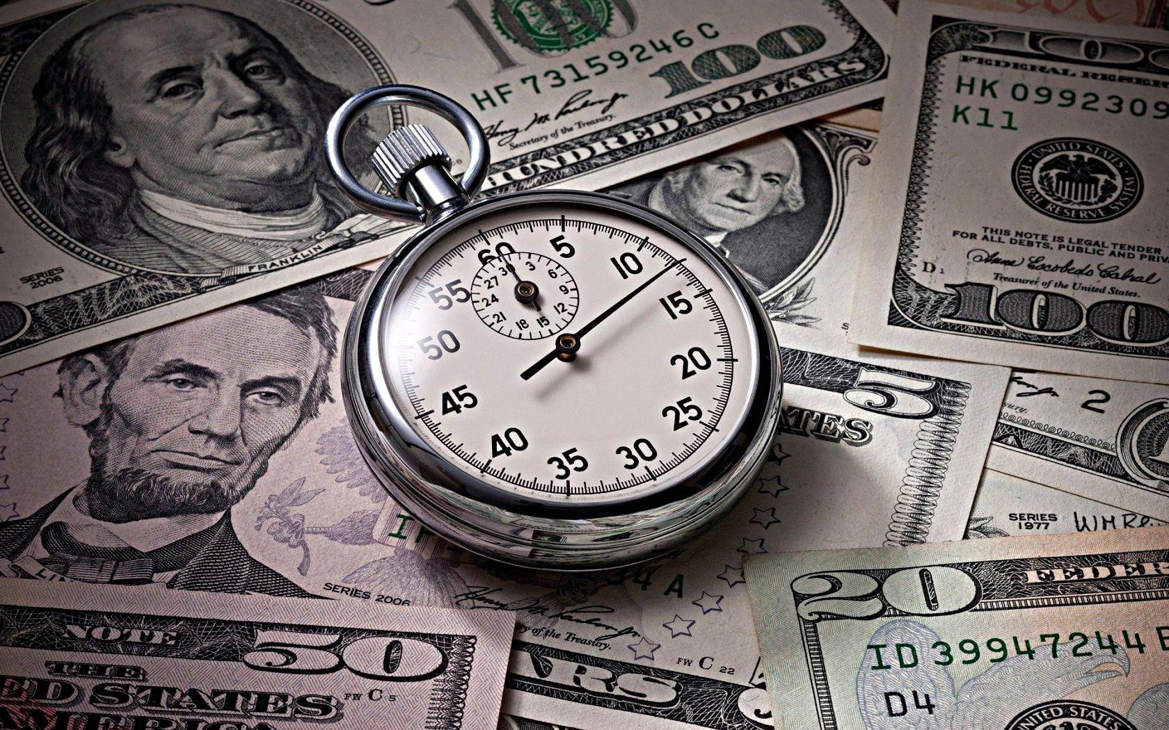 profissão internet dinheiro consultor digital