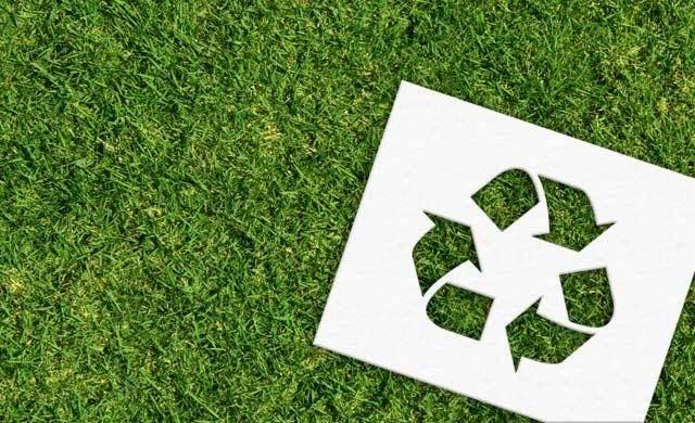 Conteúdo Reciclável: Mais Resultados Com Menos Tempo