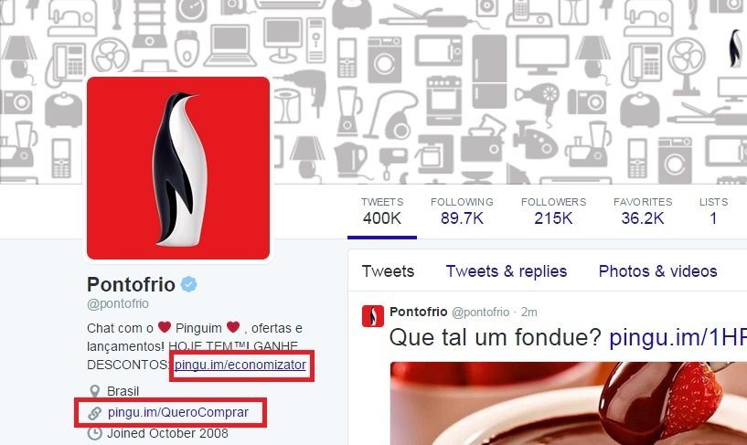 twitter dicas negocios marketing digital
