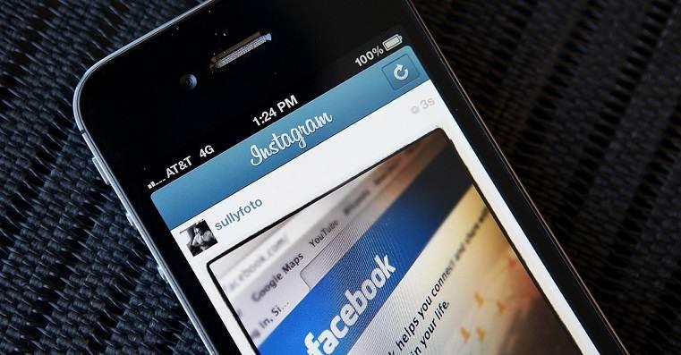 Depois Dessa Você Vai Querer Usar o Instagram Para Negócios De Uma Vez Por Todas