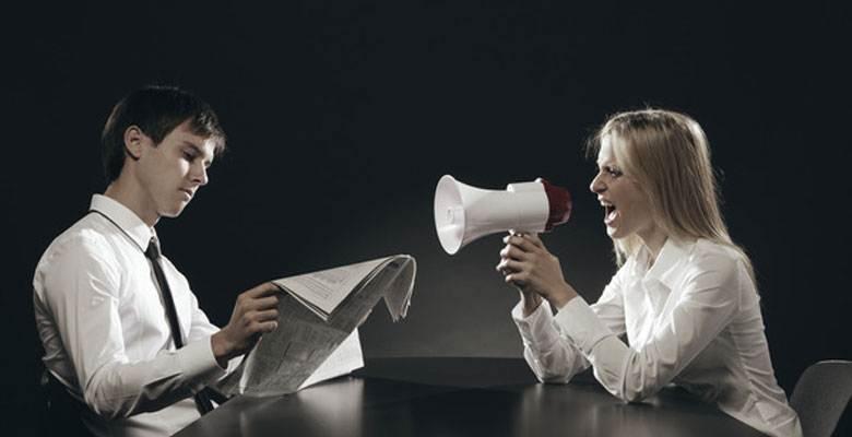 atendimento consumidor online marketing digital
