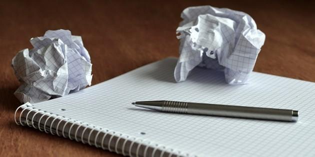 definir pauta linha editorial produzir conteúdo