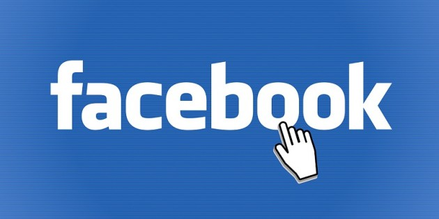 facebook saved replies novo recurso